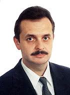 Koriagin Dmitrij