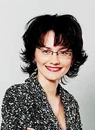 Jelena Puskova