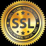 SSL sertifikatas